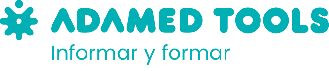 adamed-tools-logo