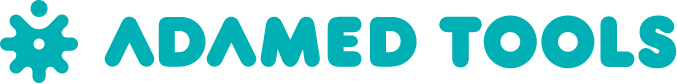 adamed-tools-logo2